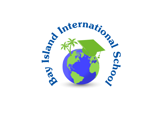 Logo Design by Ismail Adhi Wibowo - Entry No. 88 in the Logo Design Contest Creative Logo Design for Bay Islands International School.