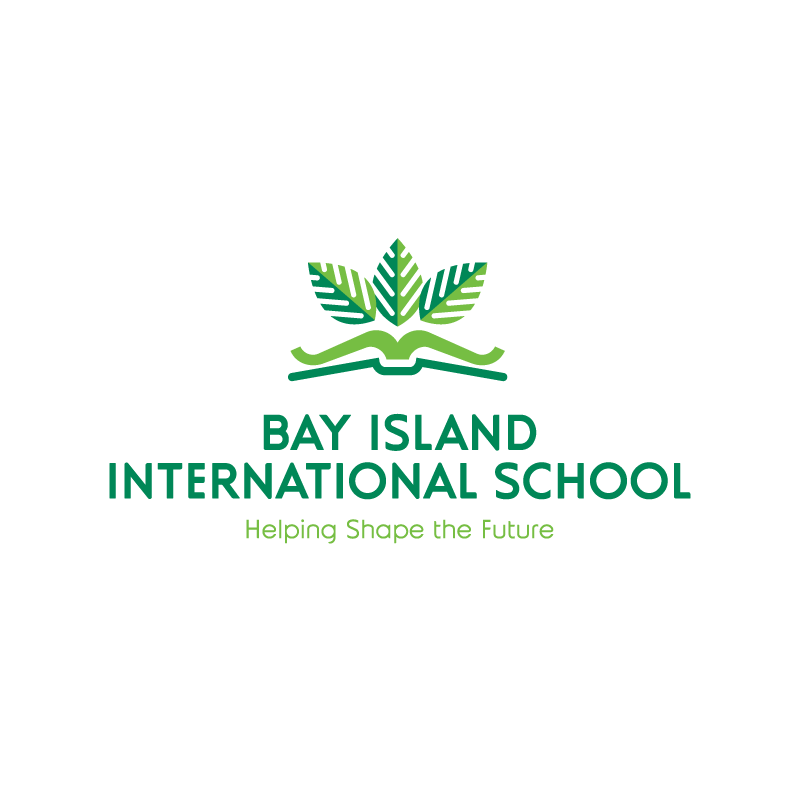 Logo Design by morabira - Entry No. 94 in the Logo Design Contest Creative Logo Design for Bay Islands International School.