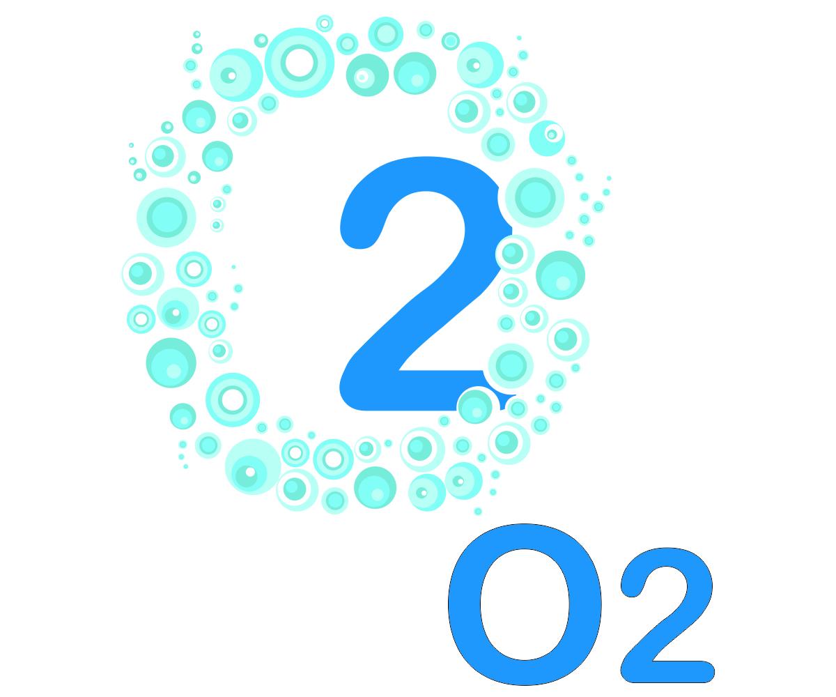 Logo Design by franz - Entry No. 52 in the Logo Design Contest Artistic Logo Design for O2.