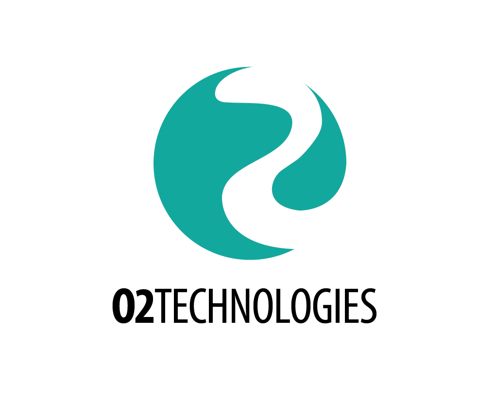 Logo Design by BDDesign - Entry No. 53 in the Logo Design Contest Artistic Logo Design for O2.