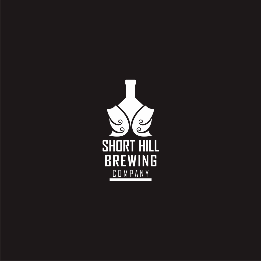 Logo Design by Armada Jamaluddin - Entry No. 63 in the Logo Design Contest Unique Logo Design Wanted for Short Hill Brewing Company.