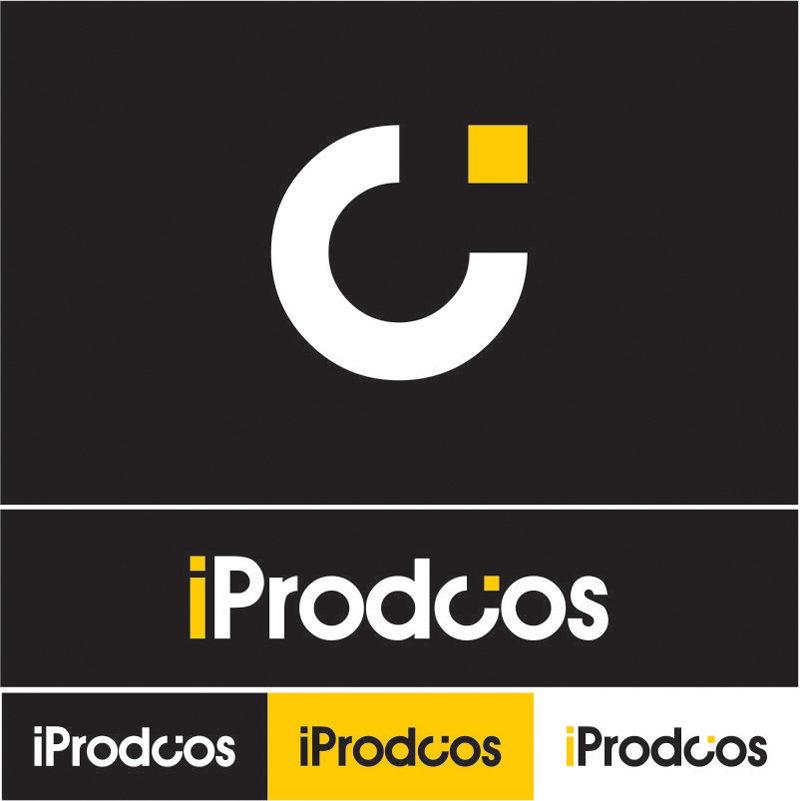 Logo Design by Private User - Entry No. 78 in the Logo Design Contest New Logo Design for iProdoos.