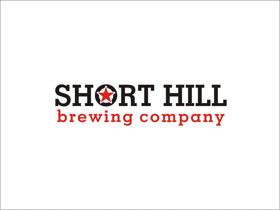 Logo Design by RED HORSE design studio - Entry No. 67 in the Logo Design Contest Unique Logo Design Wanted for Short Hill Brewing Company.