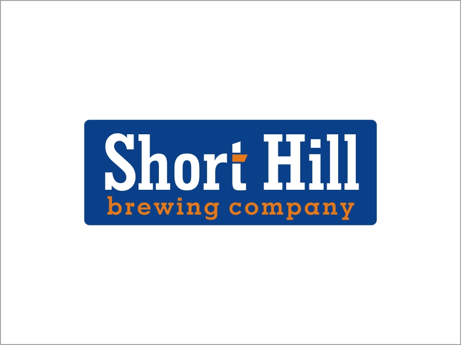 Logo Design by RED HORSE design studio - Entry No. 68 in the Logo Design Contest Unique Logo Design Wanted for Short Hill Brewing Company.
