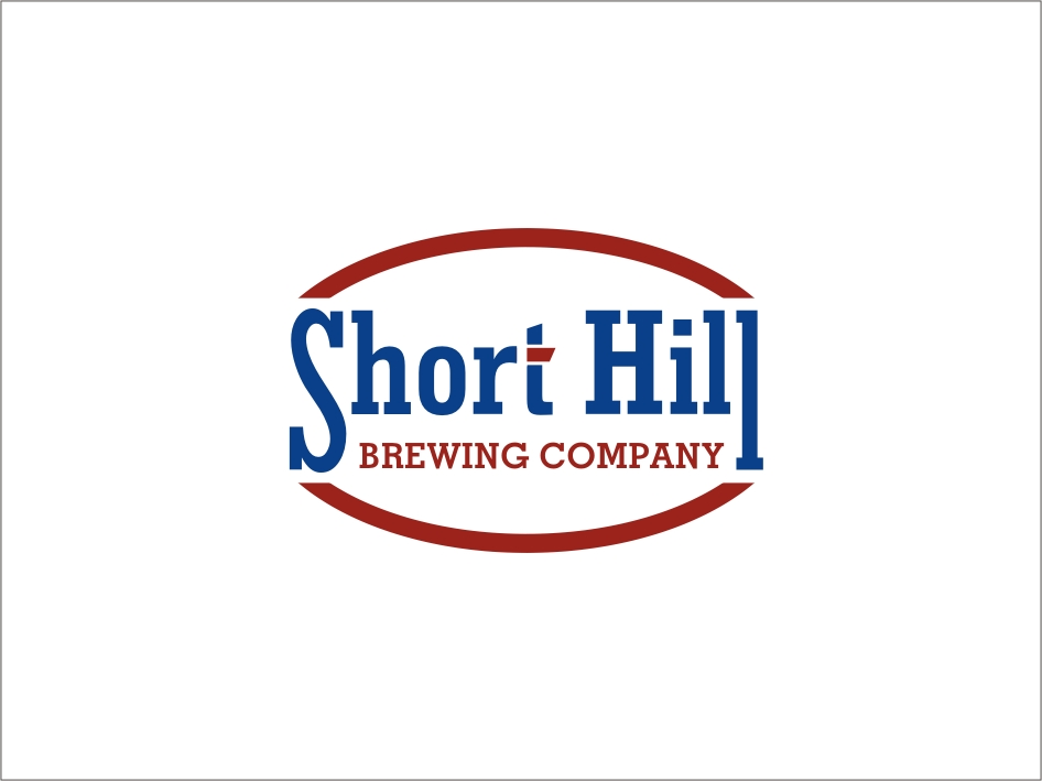 Logo Design by RED HORSE design studio - Entry No. 70 in the Logo Design Contest Unique Logo Design Wanted for Short Hill Brewing Company.