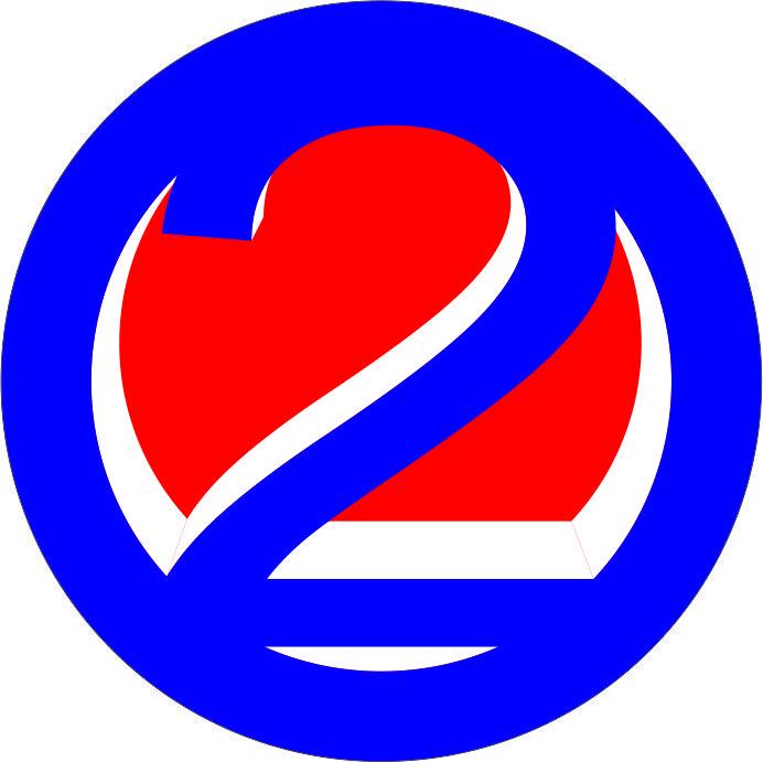 Logo Design by Agus Martoyo - Entry No. 76 in the Logo Design Contest Artistic Logo Design for O2.