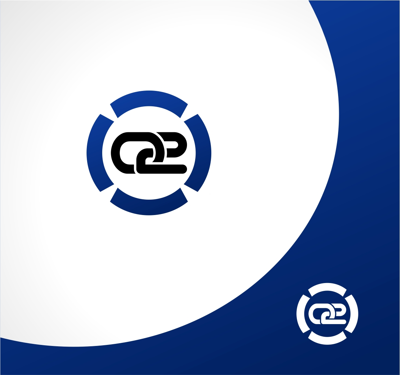 Logo Design by haidu - Entry No. 87 in the Logo Design Contest Artistic Logo Design for O2.