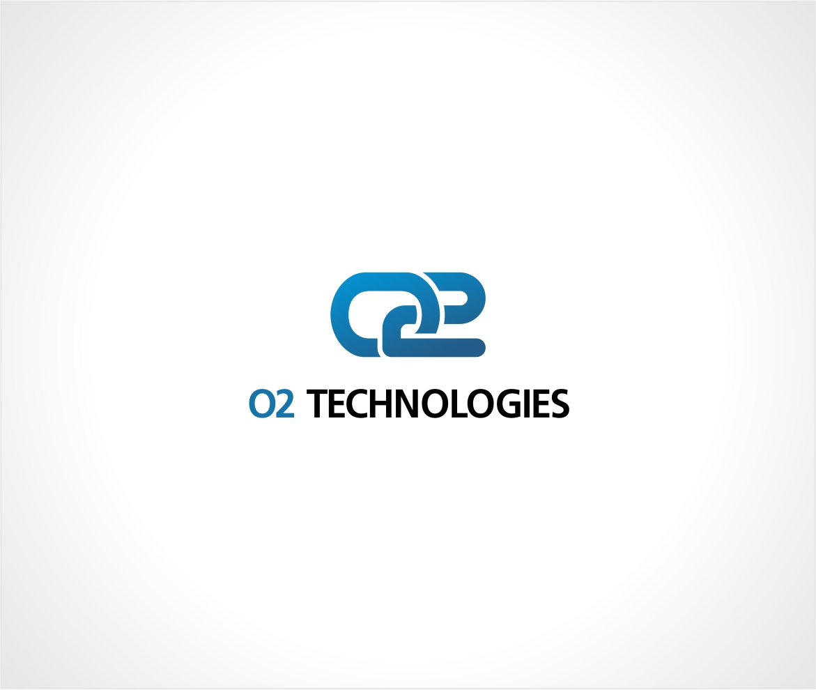 Logo Design by haidu - Entry No. 89 in the Logo Design Contest Artistic Logo Design for O2.
