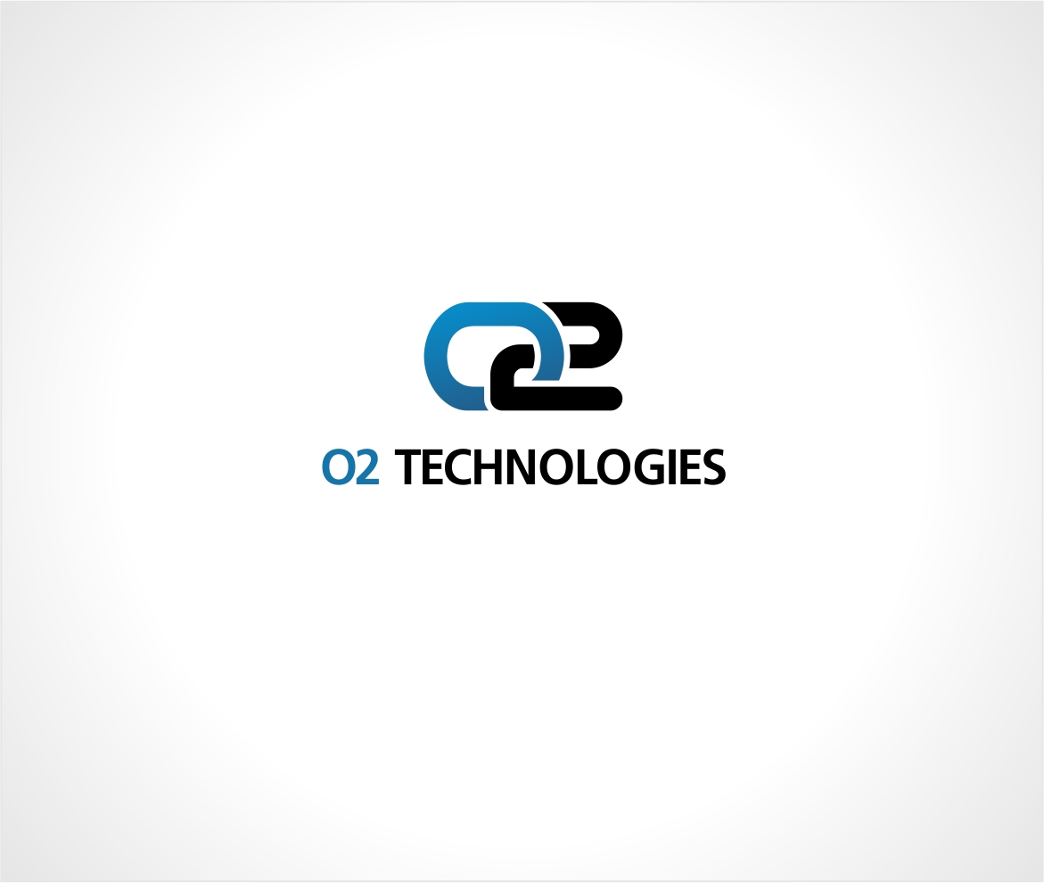 Logo Design by haidu - Entry No. 90 in the Logo Design Contest Artistic Logo Design for O2.