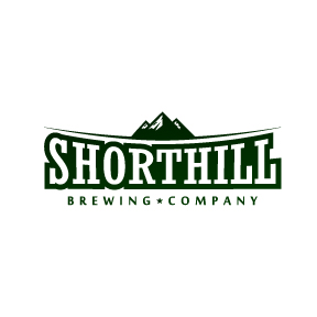 Logo Design by Top Elite - Entry No. 81 in the Logo Design Contest Unique Logo Design Wanted for Short Hill Brewing Company.
