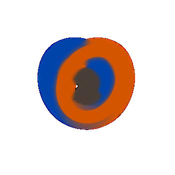 Logo Design by Ben ali Fethi - Entry No. 98 in the Logo Design Contest Artistic Logo Design for O2.