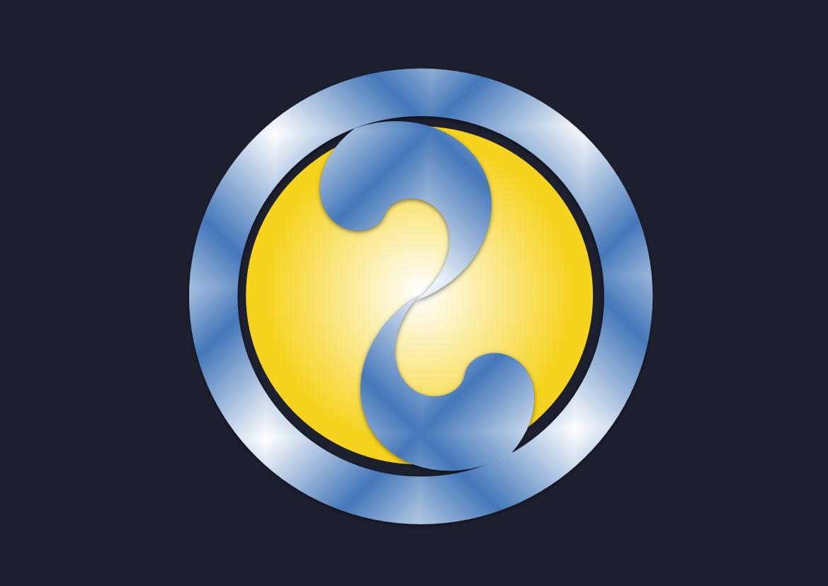 Logo Design by Heri Susanto - Entry No. 104 in the Logo Design Contest Artistic Logo Design for O2.