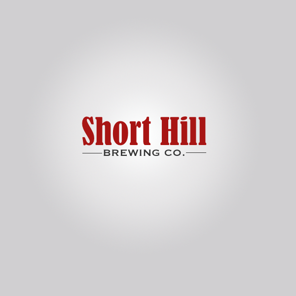 Logo Design by Jrdmedia - Entry No. 87 in the Logo Design Contest Unique Logo Design Wanted for Short Hill Brewing Company.