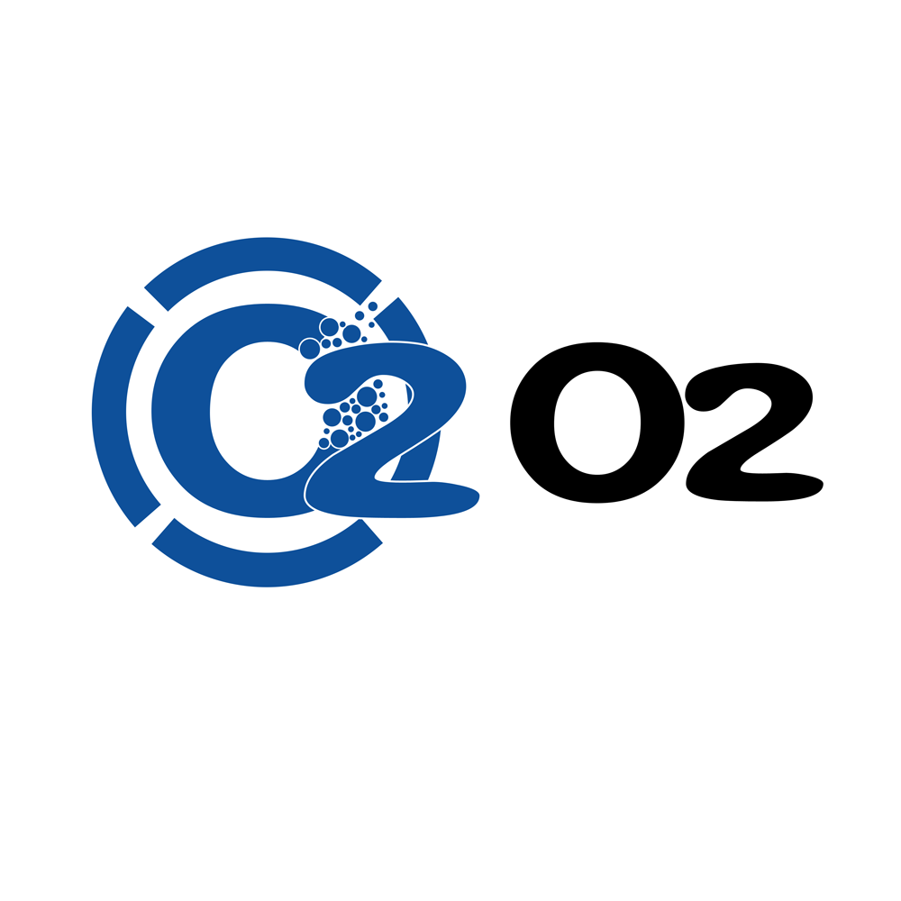 Logo Design by Private User - Entry No. 122 in the Logo Design Contest Artistic Logo Design for O2.