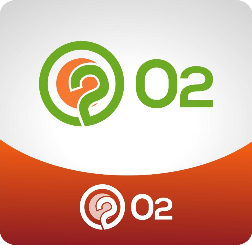 Logo Design by luvrenz - Entry No. 126 in the Logo Design Contest Artistic Logo Design for O2.