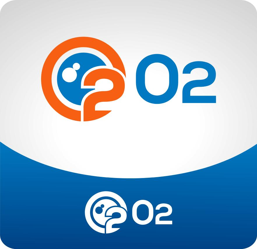 Logo Design by luvrenz - Entry No. 127 in the Logo Design Contest Artistic Logo Design for O2.