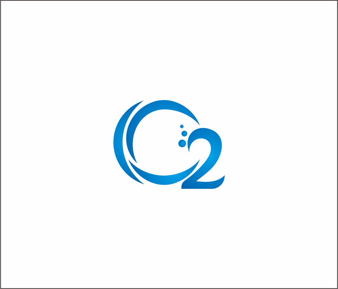 Logo Design by Armada Jamaluddin - Entry No. 131 in the Logo Design Contest Artistic Logo Design for O2.