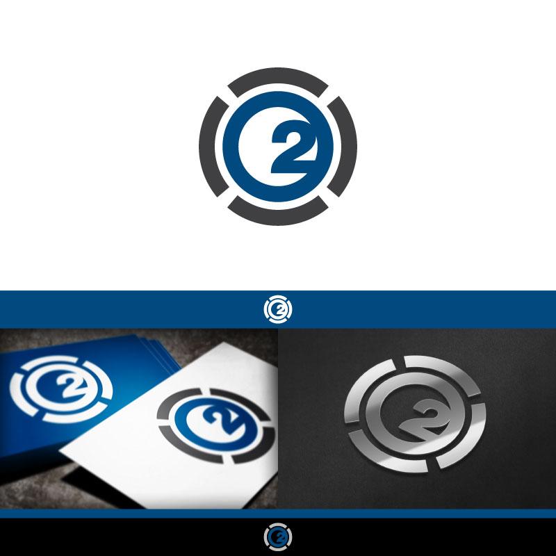 Logo Design by Rommel Delos Santos - Entry No. 157 in the Logo Design Contest Artistic Logo Design for O2.