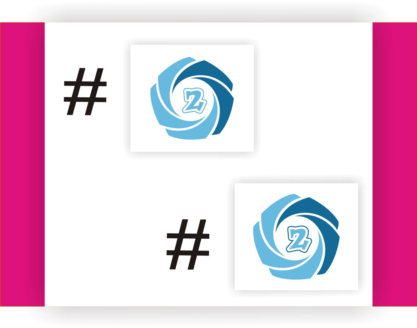 Logo Design by Shailender Kumar - Entry No. 167 in the Logo Design Contest Artistic Logo Design for O2.