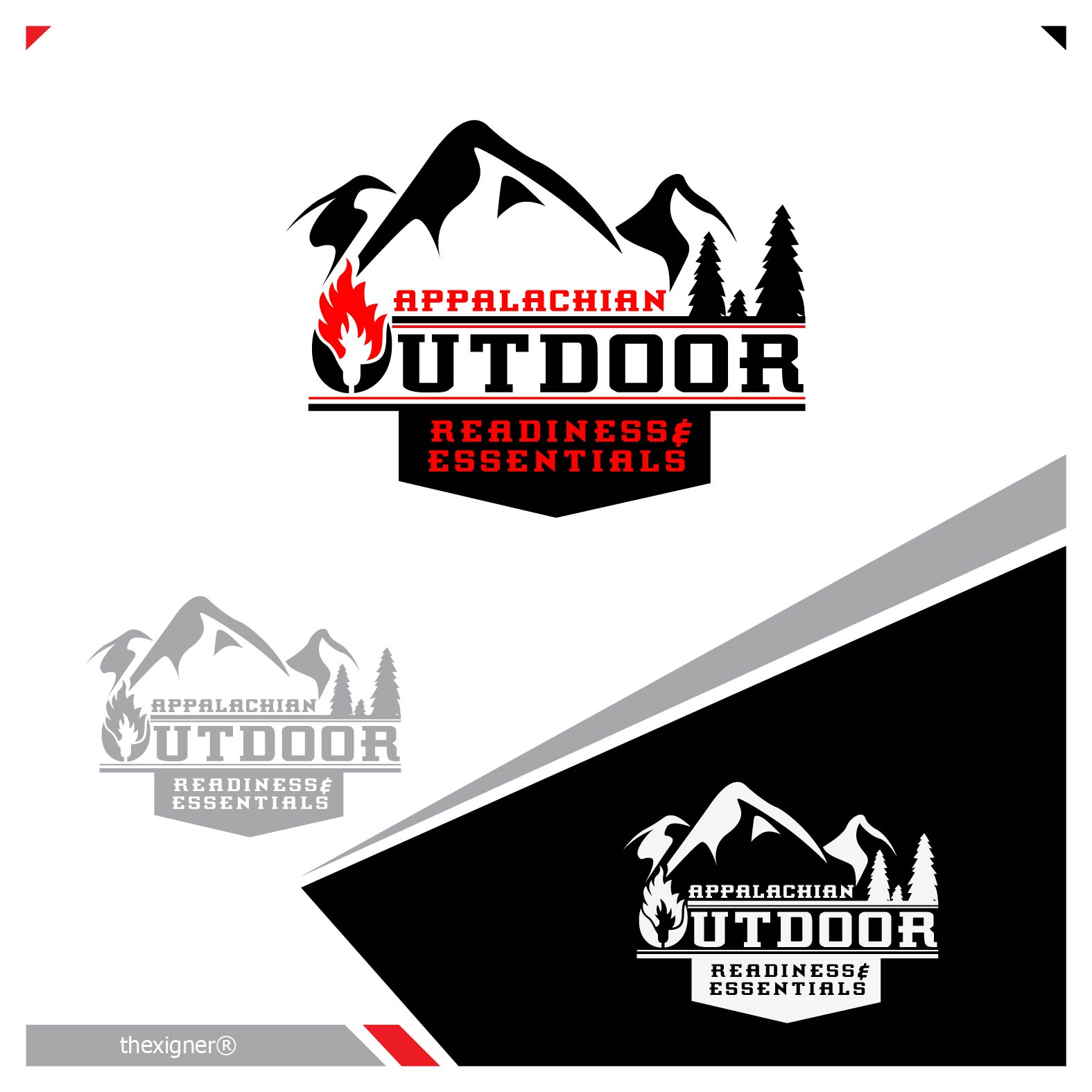 https://s3.amazonaws.com/htw/dt-contest-entries/92879/united-states-retail-outdoors-Readiness-Camping-gear-Emergency-preparedness-Survival-logo-design.png