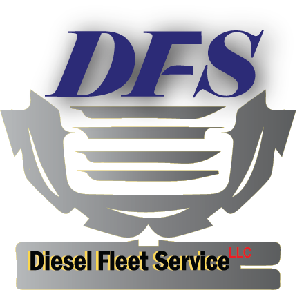 Logo Design by Smartweb - Entry No. 48 in the Logo Design Contest Artistic Logo Design for Diesel Fleet Service, LLC.