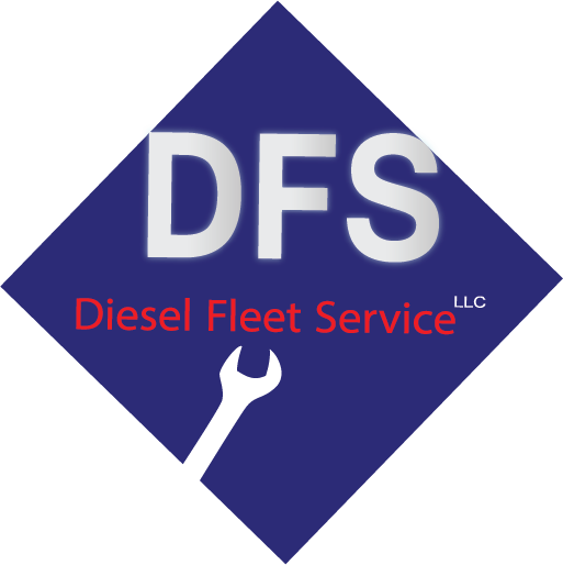 Logo Design by Smartweb - Entry No. 50 in the Logo Design Contest Artistic Logo Design for Diesel Fleet Service, LLC.