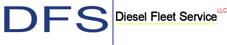 Logo Design by Smartweb - Entry No. 52 in the Logo Design Contest Artistic Logo Design for Diesel Fleet Service, LLC.