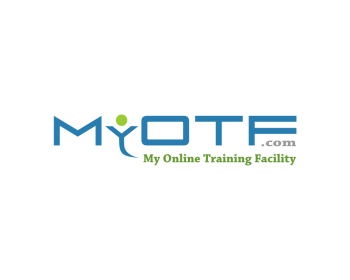 Logo Design by Rudy - Entry No. 8 in the Logo Design Contest Advanced Safety Management - MyOTF.com.