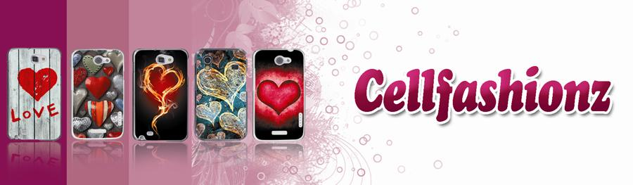 Banner Ad Design by Respati Himawan - Entry No. 29 in the Banner Ad Design Contest Captivating Banner Ad Design for Cellfashionz.