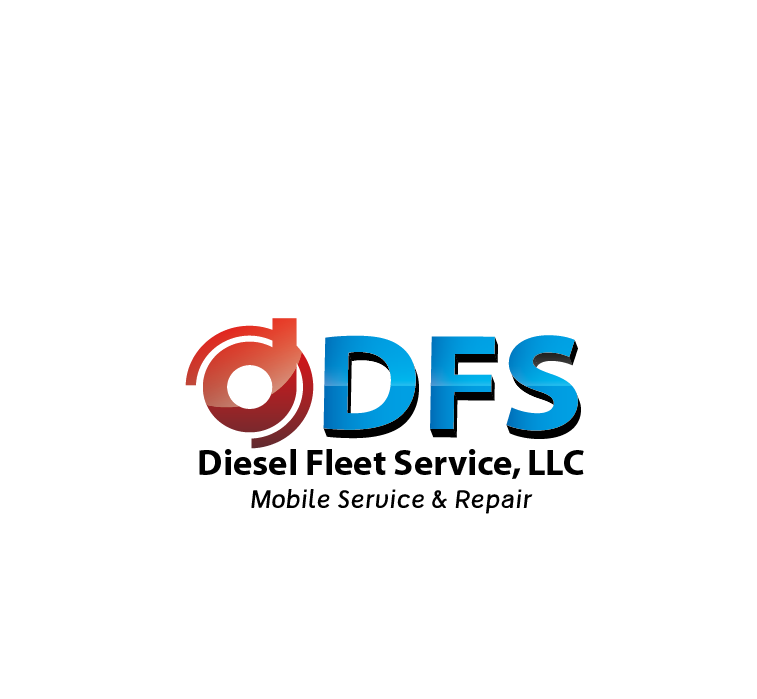 Logo Design by 354studio - Entry No. 60 in the Logo Design Contest Artistic Logo Design for Diesel Fleet Service, LLC.