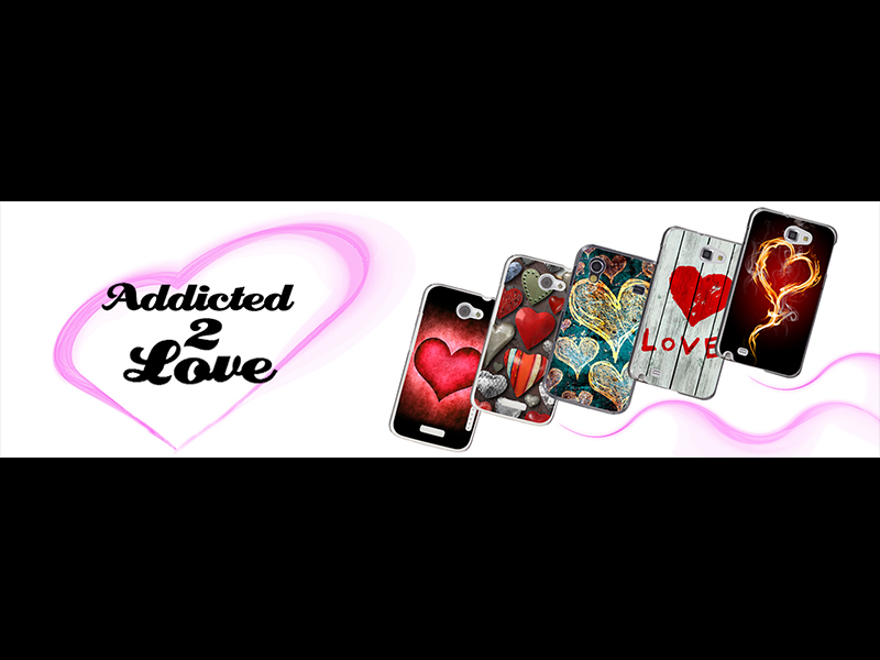Banner Ad Design by Mythos Designs - Entry No. 44 in the Banner Ad Design Contest Captivating Banner Ad Design for Cellfashionz.