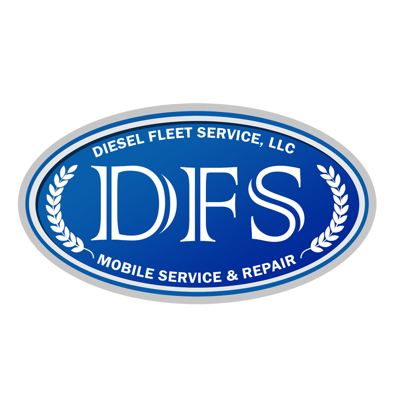 Logo Design by Private User - Entry No. 99 in the Logo Design Contest Artistic Logo Design for Diesel Fleet Service, LLC.