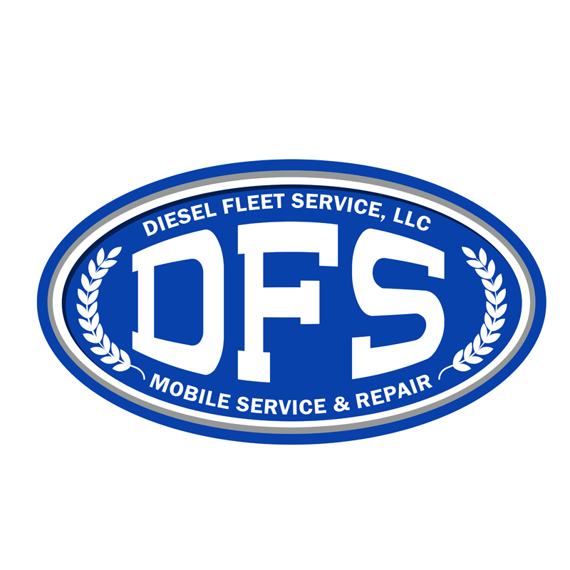 Logo Design by Private User - Entry No. 101 in the Logo Design Contest Artistic Logo Design for Diesel Fleet Service, LLC.