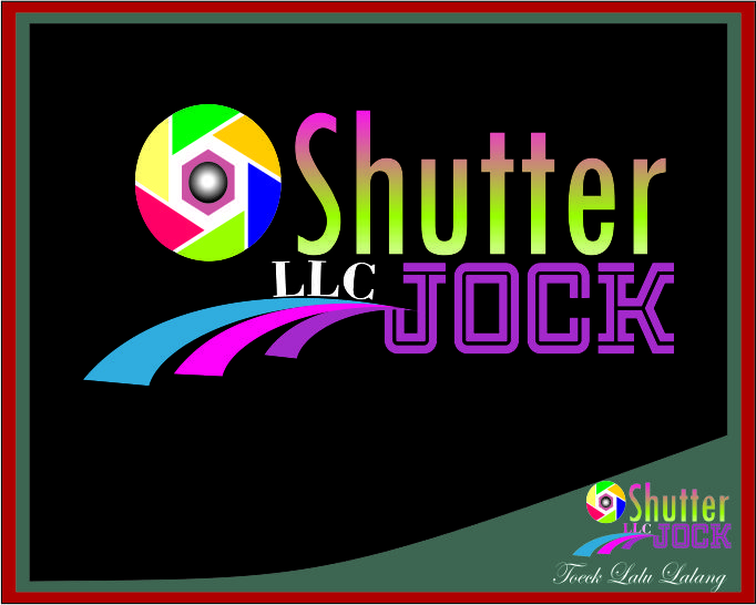 Logo Design by Agus Martoyo - Entry No. 74 in the Logo Design Contest Unique Logo Design Wanted for Shutterjock LLC.