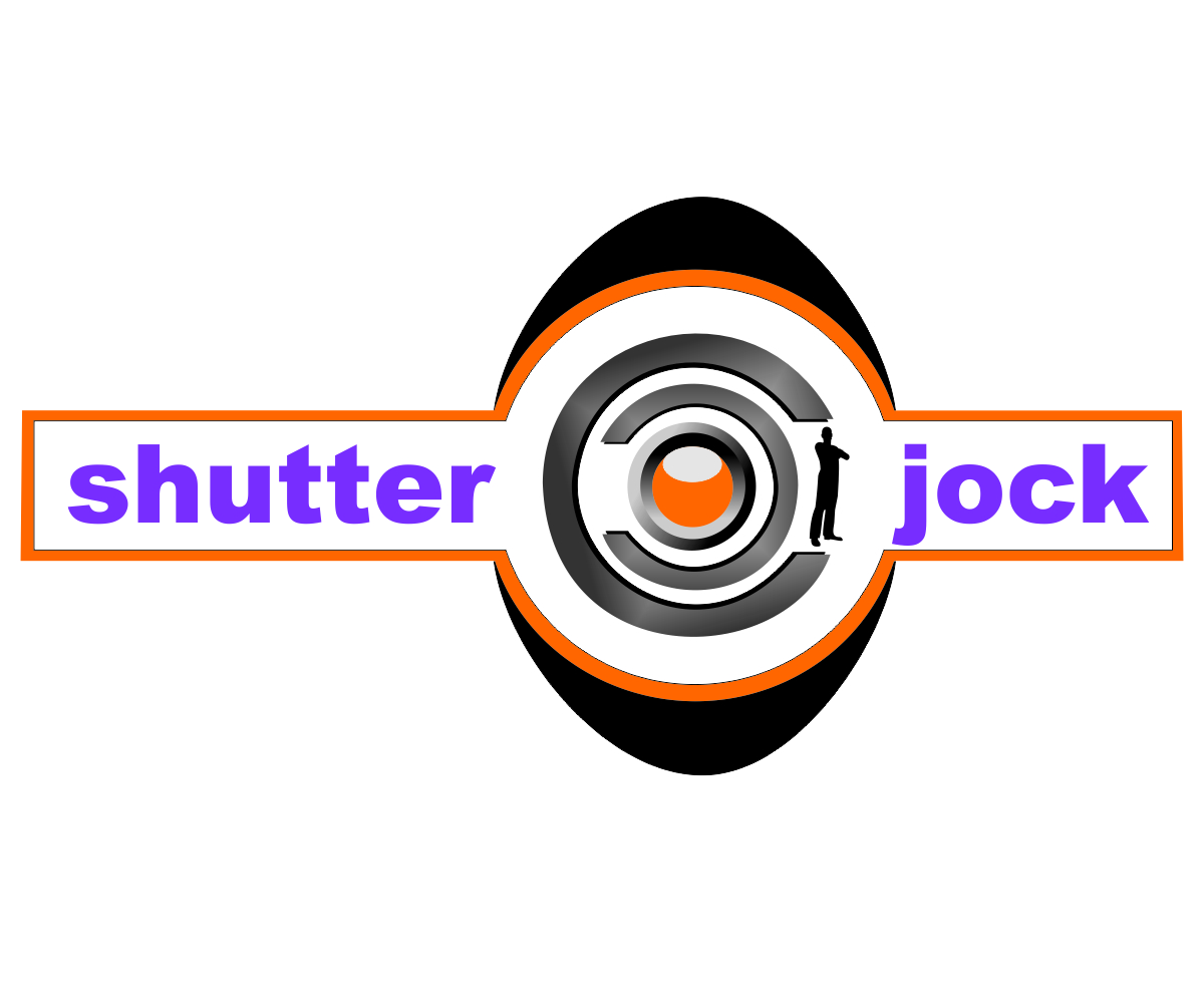 Logo Design by franz - Entry No. 81 in the Logo Design Contest Unique Logo Design Wanted for Shutterjock LLC.