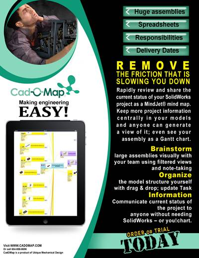 Print Design by Respati Himawan - Entry No. 61 in the Print Design Contest Cad o Map Print Design.