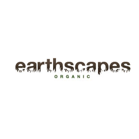 Logo Design by amelia - Entry No. 16 in the Logo Design Contest Earthscapes Organic.