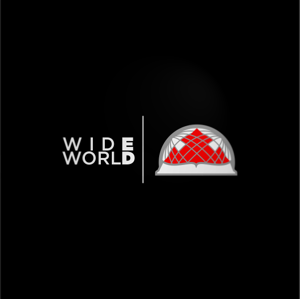 Logo Design by Private User - Entry No. 1 in the Logo Design Contest New Logo Design for Wide World Ed.