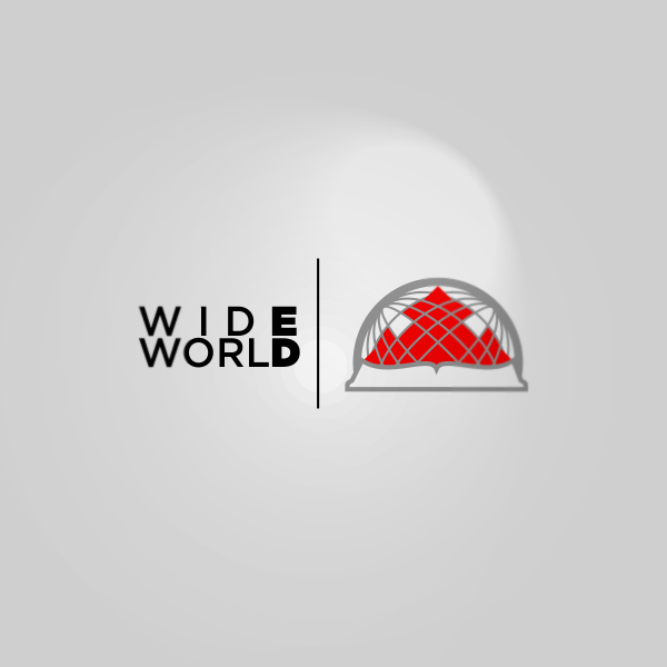 Logo Design by Private User - Entry No. 2 in the Logo Design Contest New Logo Design for Wide World Ed.