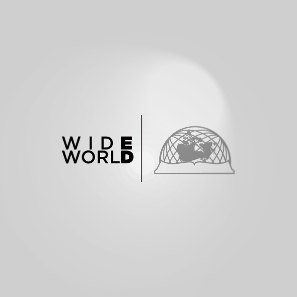 Logo Design by Private User - Entry No. 25 in the Logo Design Contest New Logo Design for Wide World Ed.