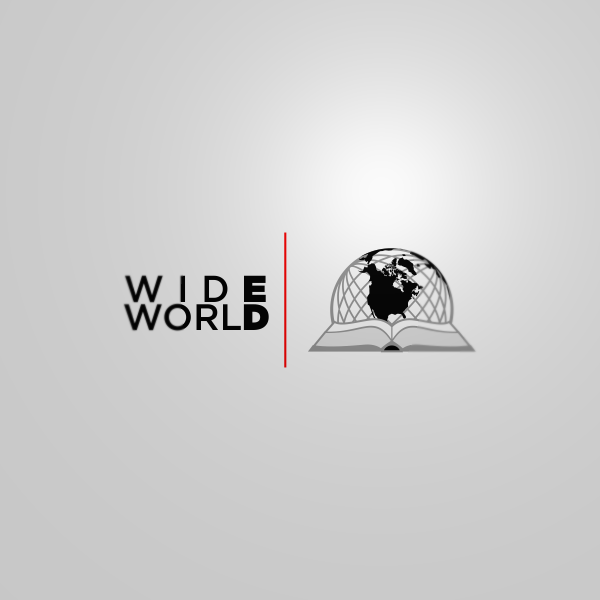 Logo Design by Private User - Entry No. 30 in the Logo Design Contest New Logo Design for Wide World Ed.