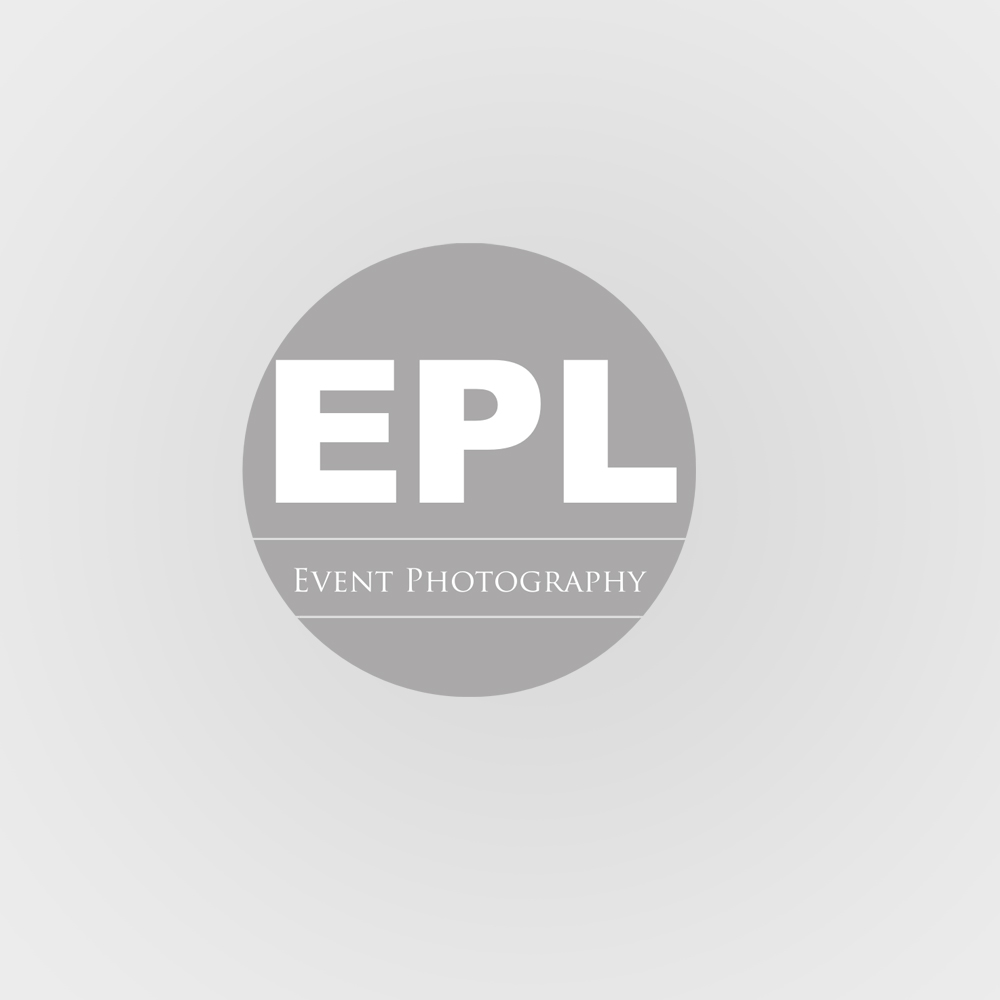Logo Design by Bobby Yoga P - Entry No. 11 in the Logo Design Contest New Logo Design for EPL Event Photography.