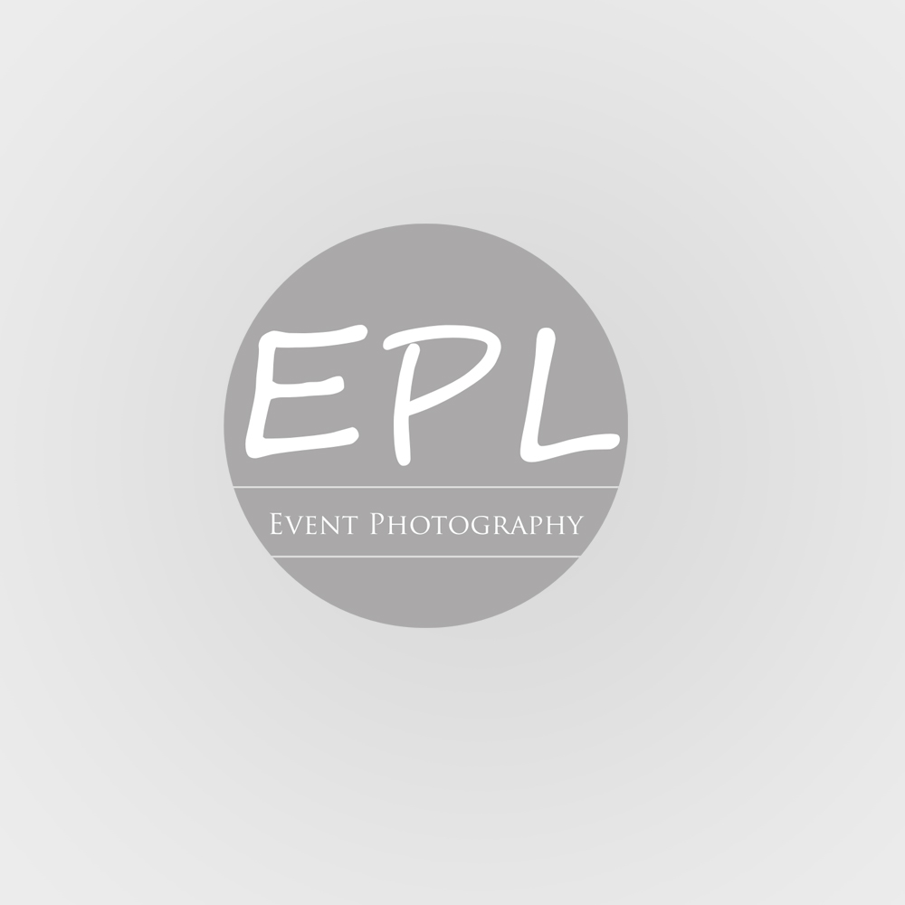 Logo Design by Bobby Yoga P - Entry No. 12 in the Logo Design Contest New Logo Design for EPL Event Photography.