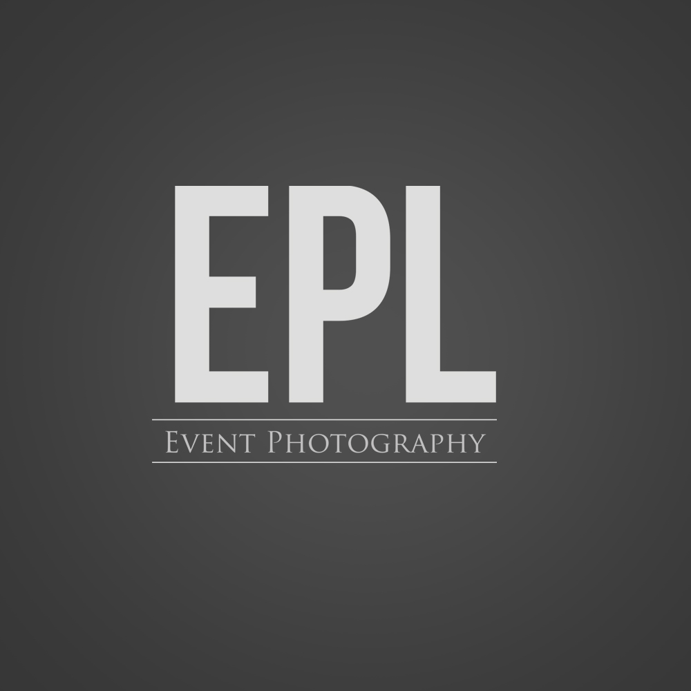 Logo Design by Bobby Yoga P - Entry No. 14 in the Logo Design Contest New Logo Design for EPL Event Photography.