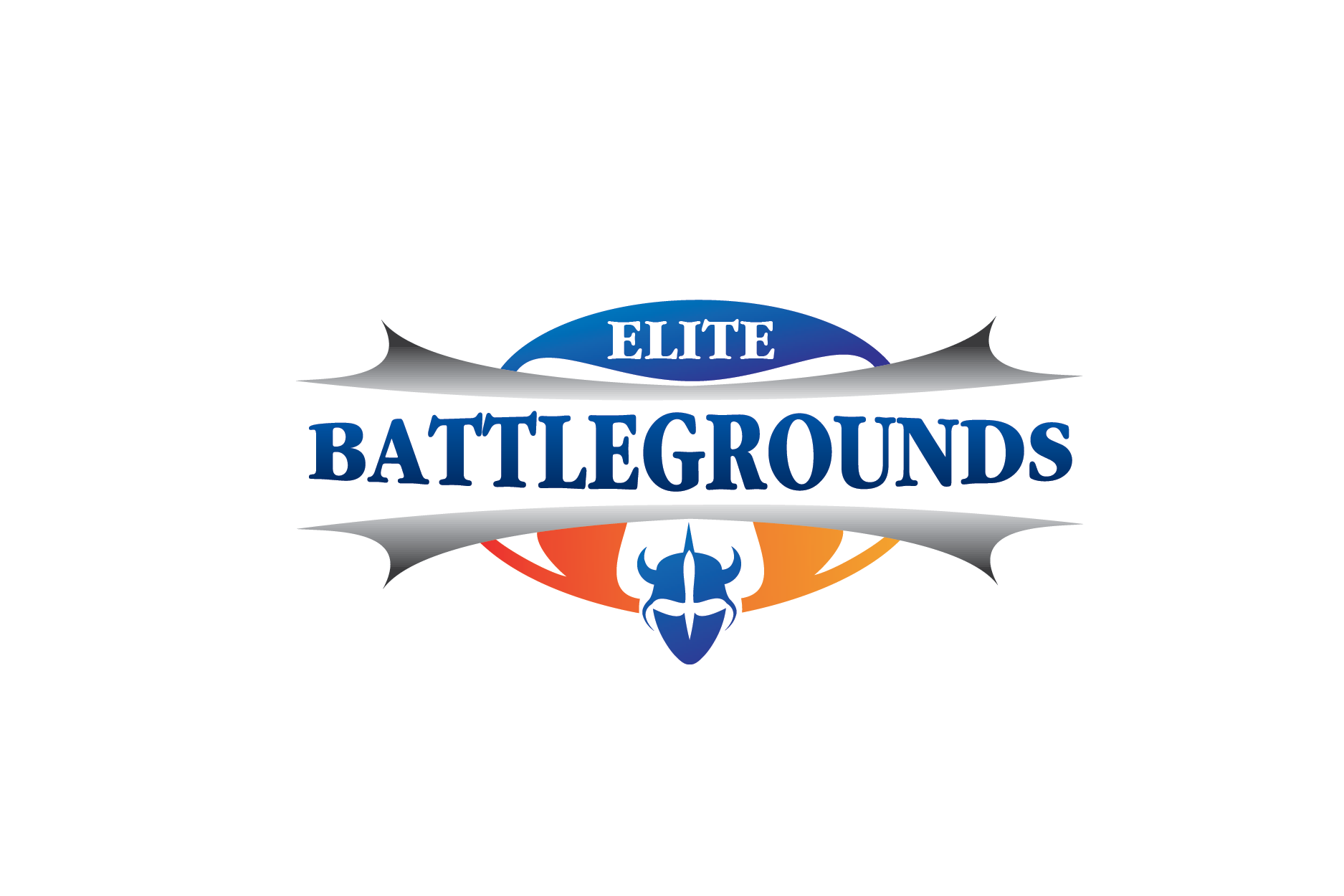 Logo Design by Digital Designs - Entry No. 93 in the Logo Design Contest Creative Logo Design for Elite Battlegrounds.