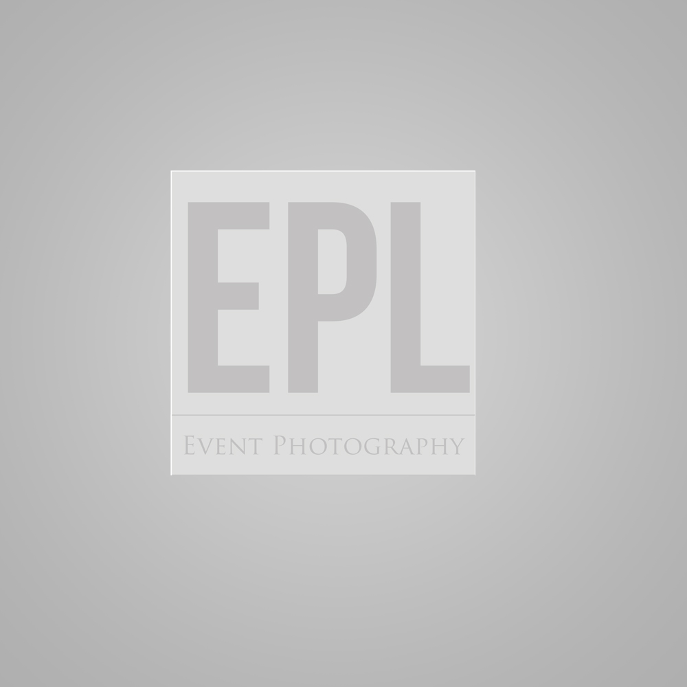 Logo Design by Bobby Yoga P - Entry No. 40 in the Logo Design Contest New Logo Design for EPL Event Photography.