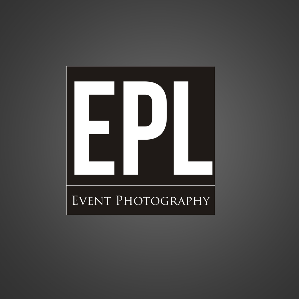 Logo Design by Bobby Yoga P - Entry No. 41 in the Logo Design Contest New Logo Design for EPL Event Photography.