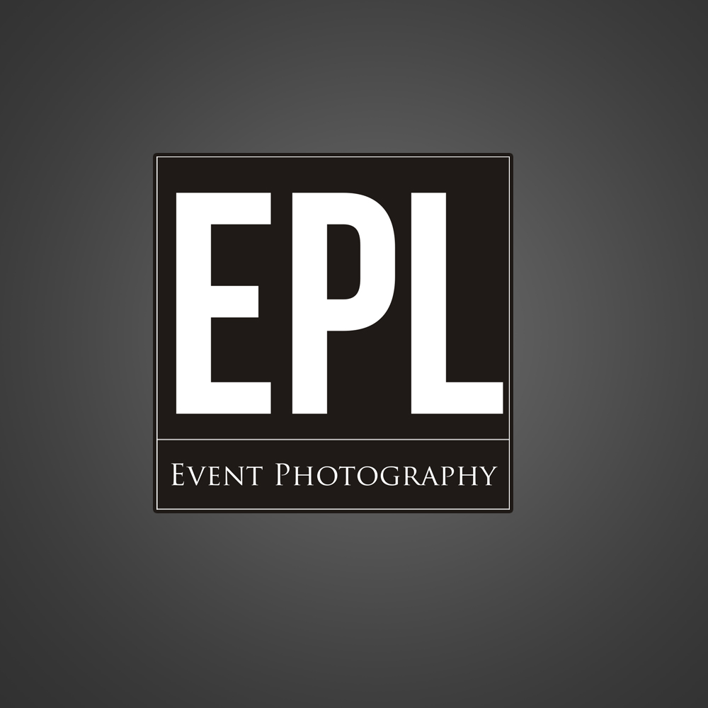 Logo Design by Bobby Yoga P - Entry No. 42 in the Logo Design Contest New Logo Design for EPL Event Photography.