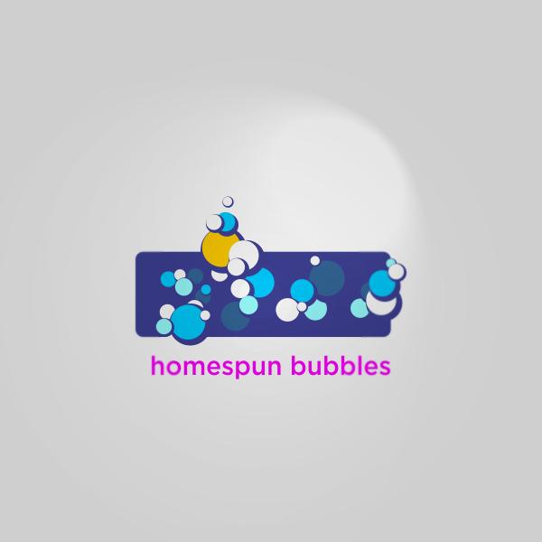 Logo Design by Private User - Entry No. 6 in the Logo Design Contest Unique Logo Design Wanted for Fizz.