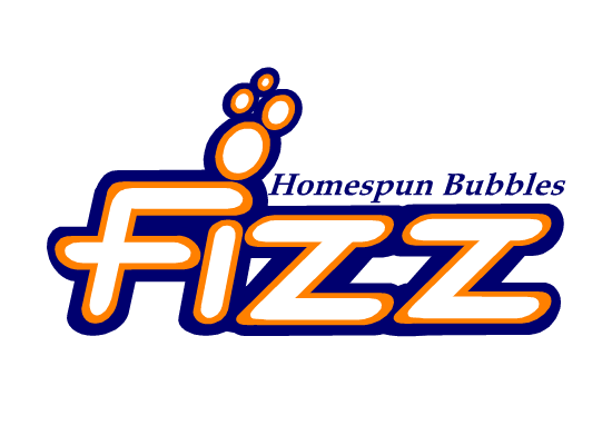 Logo Design by Ismail Adhi Wibowo - Entry No. 13 in the Logo Design Contest Unique Logo Design Wanted for Fizz.